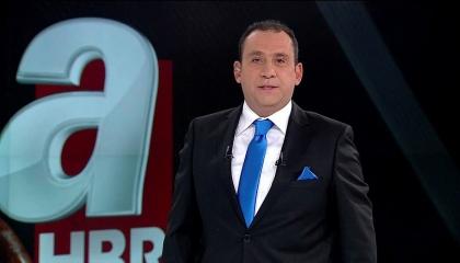 بالفيديو.. إعلام أردوغان يستهزئ بموت الآلاف في الاتحاد الأوروبي وأمريكا