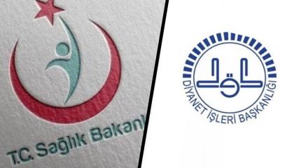 أردوغان يواجه أزمة نقص الأطباء بزيادة العاملين بالشؤون الدينية
