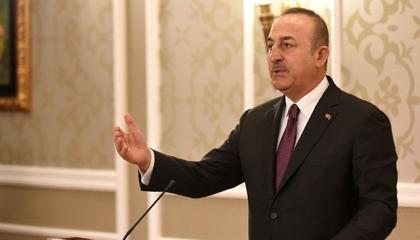 الخارجية التركية: وفاة 32 من مواطنينا بفيروس كورونا خارج البلاد