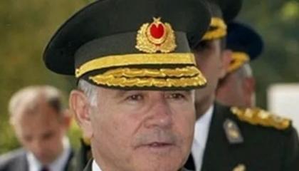 إصابة طبيبة قائد القوات البرية التركية السابق وحارسه الخاص بـ«كورونا»