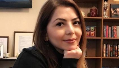 برلماني تركي يكشف حقيقة وفاة ممرضة مستشفى عام بكورونا رغم تعتيم «الصحة»