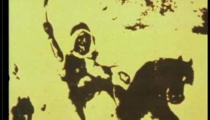 علي بن غذاهم.. النسخة العثمانلي من ثورة بوعزيزي في تونس