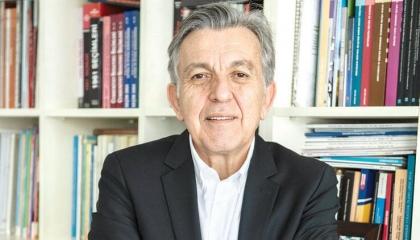 مدير شركة استطلاع تركية: حكومة أردوغان أضاعت فرصة تاريخية لتوحيد مجتمعنا