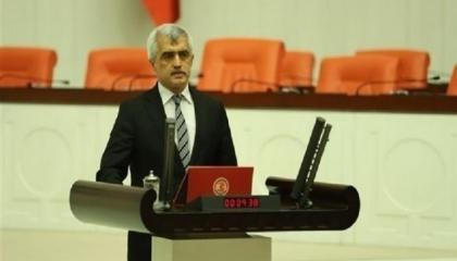 تركيا تحقق مع برلماني بعد حديثه عن إصابات بفيروس كورونا داخل سجون أردوغان