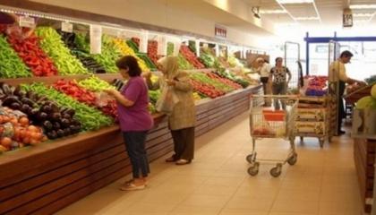 ارتفاع جنوني في أسعار الخضروات بتركيا جراء انتشار «كورونا»