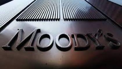 «موديز» تخفض توقعات نمو اقتصاد تركيا