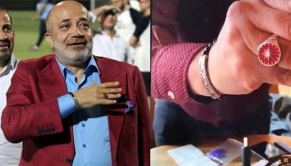 في تركيا.. الحكومة تتيح اختبار الإصابة بكورونا للأغنياء فقط