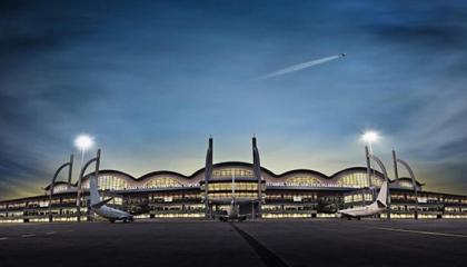 تركيا تغلق مطار صبيحة في إسطنبول بسبب تفشي «كورونا»