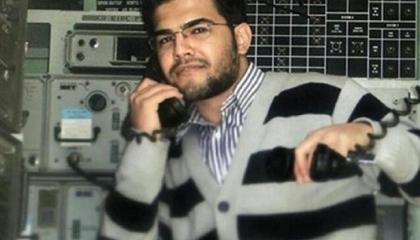 أمريكا تتهم طهران بالضلوع في قتل معارض إيراني بتركيا