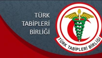 الجمعية الطبية التركية تطالب بسرعة إرسال نتائج اختبارات كورونا للأطباء