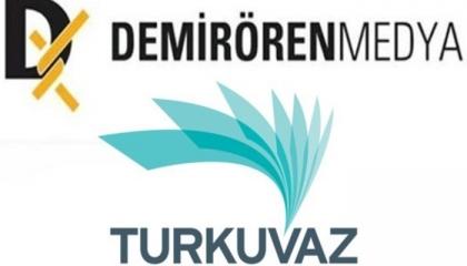 فيروس كورونا يضرب مجموعة إعلامية تركية شهيرة ويصيب العاملين بها