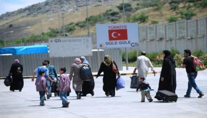 ميليشيات أردوغان تُصدّر الفيروس القاتل للبلدات السورية المحتلة