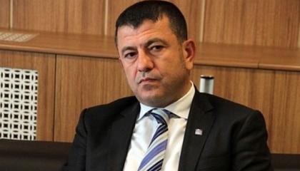 نائب «الشعب» التركي: «الصحة» تتعمد إخفاء حقيقة تفشي كورونا في البلاد