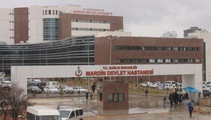 مستشفى تركي يتعمد نشر فيروس كورونا بين أطفال العناية المركزة