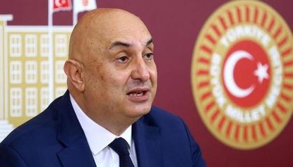 المعارضة التركية: أردوغان أعلن إفلاس الدولة وكشف عن وهم صندوق البطالة