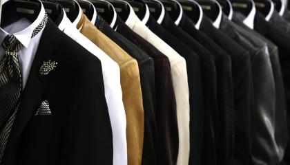 شركات ملابس تركية توقف مبيعات الإنترنت بعد تفشي كورونا