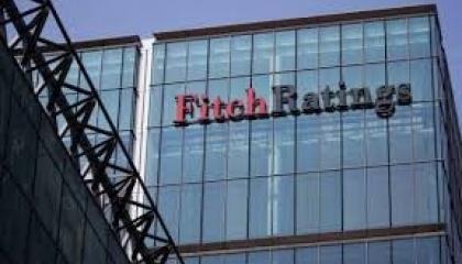 وكالة «فيتش»  للتصنيف الائتماني: اقتصاد تركيا معرض لانكماش حاد