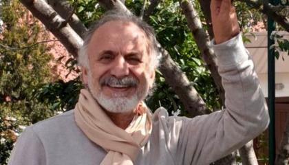 وفاة أستاذ باطنة تركي بعد إصابته بكورونا