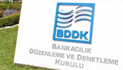 وفاة مصرفي تركي مفصول من عمله نتيجة إصابته بفيروس كورونا