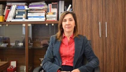 الغرفة الطبية في إزمير التركية تكذب أرقام وزير الصحة عن إصابات كورونا