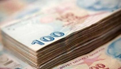 نائب معارض يتهم حكومة أردوغان بالاستيلاء على 495 مليار ليرة