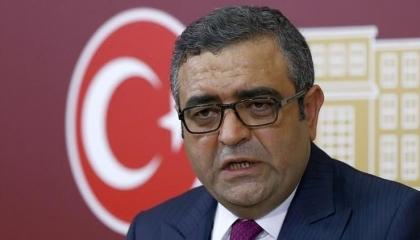 برلماني تركي معارض: قانون العفو العام يتجاهل سجناء الرأي