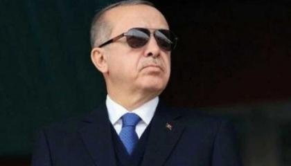 76 مؤسسة تركية ترفض دعوة أردوغان للتبرع: سينفق الأموال على القصور والحروب