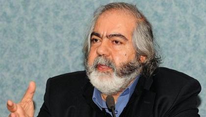 كاتب تركي يفضح صفقة أردوغان مع «عزرائيل» لقتل السجناء بـ«كورونا»