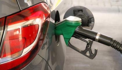 تركيا تعلن ارتفاعًا جديدًا في أسعار البنزين