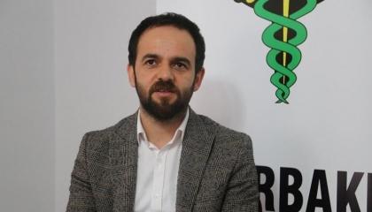 رئيس غرفة طبية تركية: عدد إصابات كورونا ببلادنا أعلى مما أعلنته الحكومة