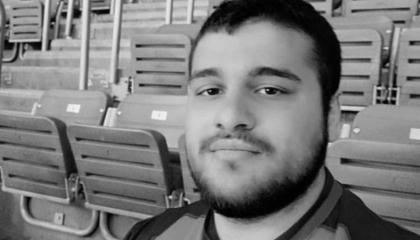 «الأناضول إيفيس» التركي ينعي وفاة أحد مشجيعه الشباب بكورونا.. عمره 22 عامًا