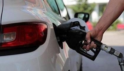 تركيا تعلن ارتفاع جديد في أسعار البنزين بعد يومين على آخر زيادة