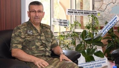 وثائق سرية تفضح تورط رجل أردوغان الجديد في سوريا مع مافيا التجسس والدعارة