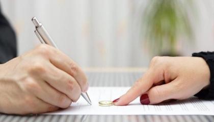 تضاعف حالات الطلاق في تركيا بسبب «كورونا».. ومحامون: «مش ملاحقين»