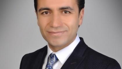 أمريكا تستدعي طبيبًا تركيًا فصله أردوغان من العمل لمواجهة «كورونا»
