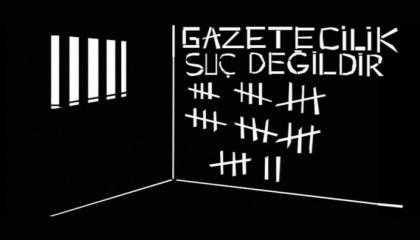 حقوقيون أتراك: حكومة أردوغان تعتقل المزيد من الصحفيين رغم تفشي «كورونا»