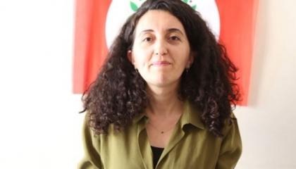 فيديو.. معارضة لأردوغان: المساواة في خفض العقوبات ليست نعمة تمن بها علينا