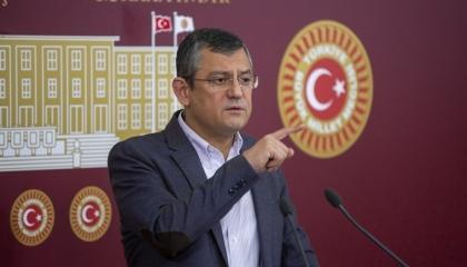 نائب معارض: الحكومة التركية أدارت الحجر الصحي بشكل سيئ