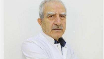 «كورونا» يقضي على طبيب تركي أخصائي «أحياء دقيقة»