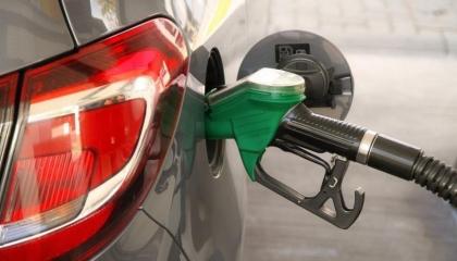 زيادة جديدة بسعر وقود الديزل في تركيا