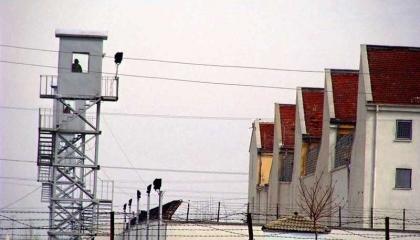 """السلطات التركية تخفي أعداد المصابين.. نائب يحذر من انفجار السجون بـ""""كورونا"""""""