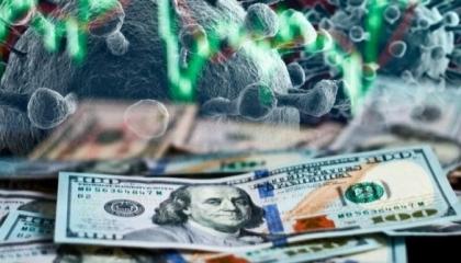 تركيا تلجأ لـ«المركزي الأمريكي» لتغطية احتياجاتها من الدولار في أزمة كورونا