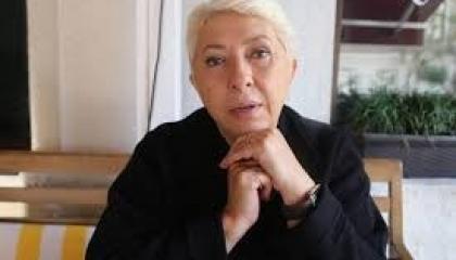 خبيرة تركية: حزب أردوغان يتاجر بكورونا.. وعلى الدولة الإفراج عن المعتقلين