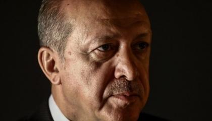 «واشنطن بوست:» أردوغان يستغل أزمة «كورونا» لاعتقال مزيد من المعارضين