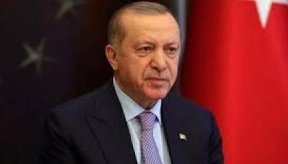 أردوغان: نواجه أزمة اجتماعية واقتصادية في الحرب ضد «كورونا»