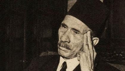 أحمد لطفي السيد.. لماذا حكم العثمانيون عليه بالإعدام؟!