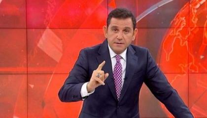 فاتح برتقال: حزب أردوغان يغدر بالعمال الأتراك في زمن «كورونا»