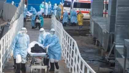 اتحاد الأطباء التركي يحذر من عواقب قرارات الحظر المفاجئة: استعدوا للأسوأ