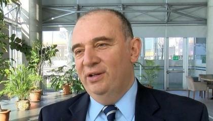 اللجنة العلمية التركية لمكافحة كورونا: خطر الوباء زاد بعد قرار حظر التجوال