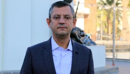 المعارضة التركية: قرار حظر التجوال «المفاجئ» فضحنا أمام العالم